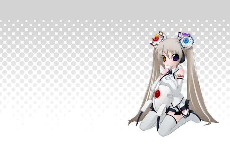 anime portal. . Anime Portal
