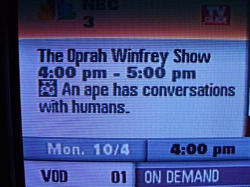 Aperah Winfrey. . Aperah Winfrey
