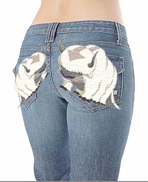 Appa Bottom Jeans. .. nappa appa bottom jeans Appa Bottom Jeans nappa appa bottom jeans
