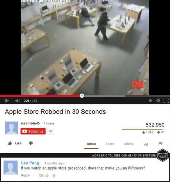 Apple pun. . ADDIE SMITH Irinia' atrii.. EN 30 H you mar an apple more get clues that make gnu an Witness'? asdasdasdasd