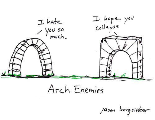 "Arch. . Arc), Enos, ies Psa"". Archnemesises..es Arch Arc) Enos ies Psa"" Archnemesises es"