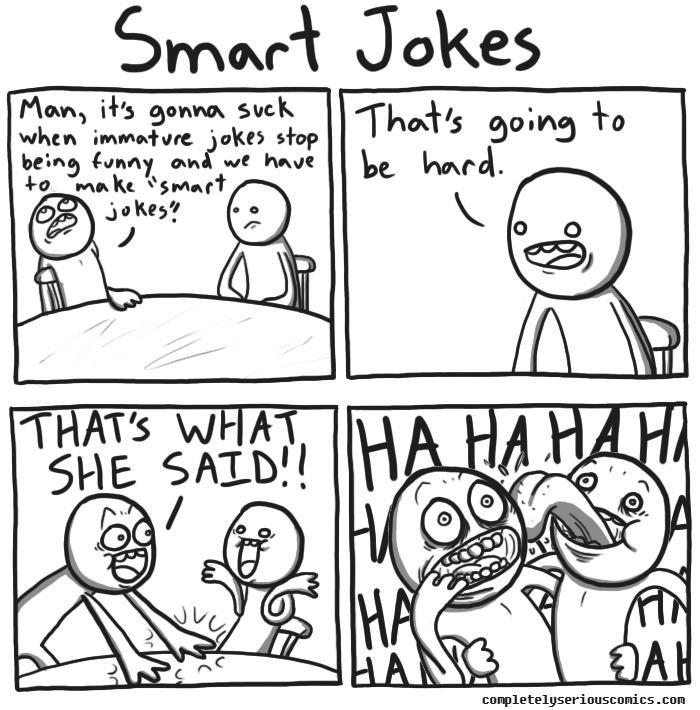 asdf. ghjkl.. Funnyjunk in a nutshell asdf ghjkl Funnyjunk in a nutshell