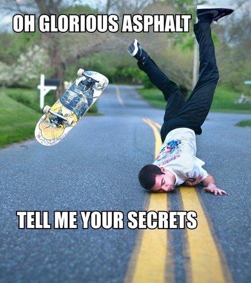 asphalt. . stems asphalt stems
