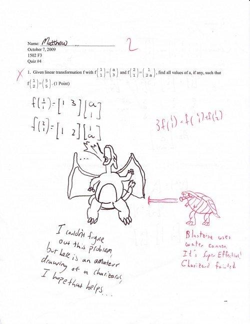 Awesome teacher. Pokemon battle with teacher. etihad l, IEA Quiza we = M iritis, Canto Pokemon test funny Teacher