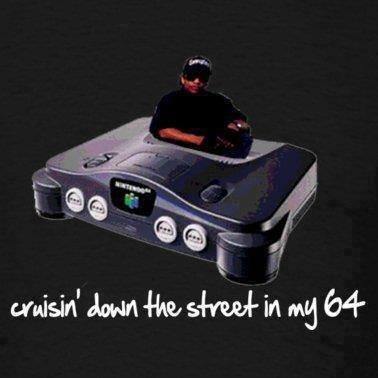 Eazy E. . casi? Eazy E casi?