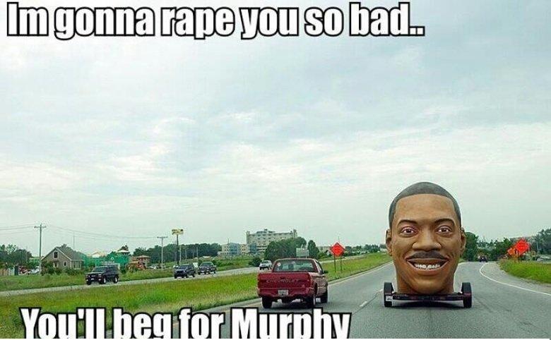 eddie. murphy... WEE WOO WEE WOO eddie murphy WEE WOO