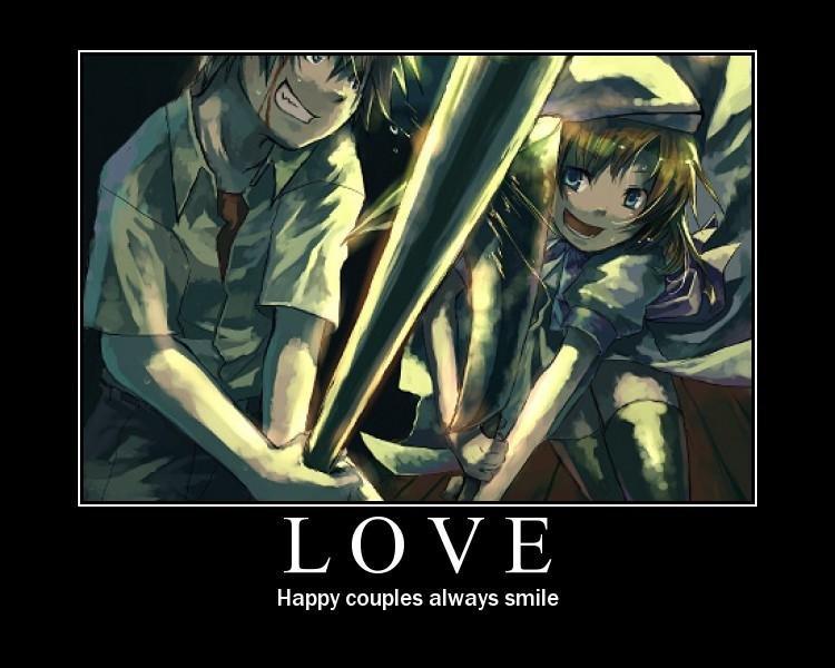 egr. . Happy couples always smile egr Happy couples always smile
