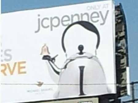 Eliminate the brews.. Hitler kettle.. I'm a little teapot... Eliminate the brews Hitler kettle I'm a little teapot