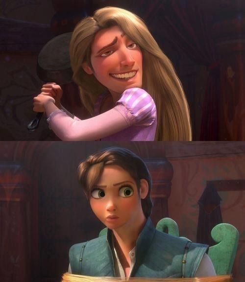Epic faceswap. Justin Bieber and Selena Gomez.. Top: Barbara Streisand. Bottom: Cute Lesbian. justin selena wt