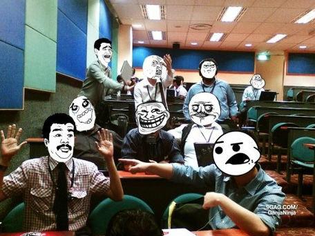 Epic Classroom. Is Epic. Epic Classroom Is