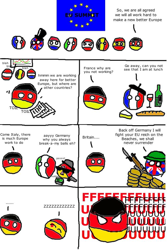 EU. . EU