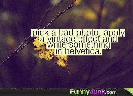 Every Tumblr Post. . asp alh' l i' Khalil , tumblr is for sluts
