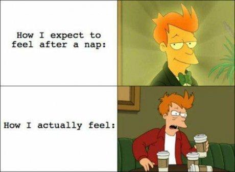 Everytime.. . GTS' I expect feel efter e neg: new I feel: Everytime GTS' I expect feel efter e neg: new feel: