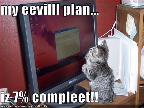 evil plan. . zpa_ evil plan zpa_