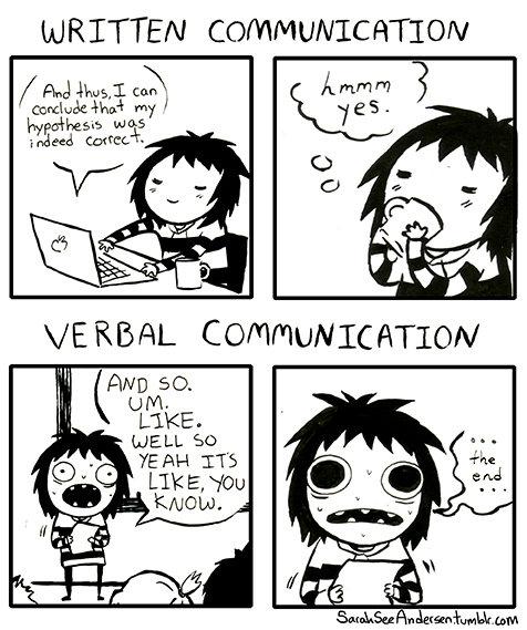 evry tim. .. Communication? Communi... Communism!! evry tim Communication? Communi Communism!!