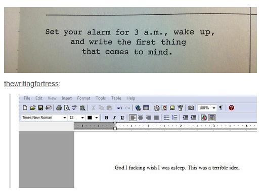 Exact Same Shit I'd Write. . theeir_ : an in Innat Fotomat Tall: Hetty Exact Same Shit I'd Write theeir_ : an in Innat Fotomat Tall: Hetty