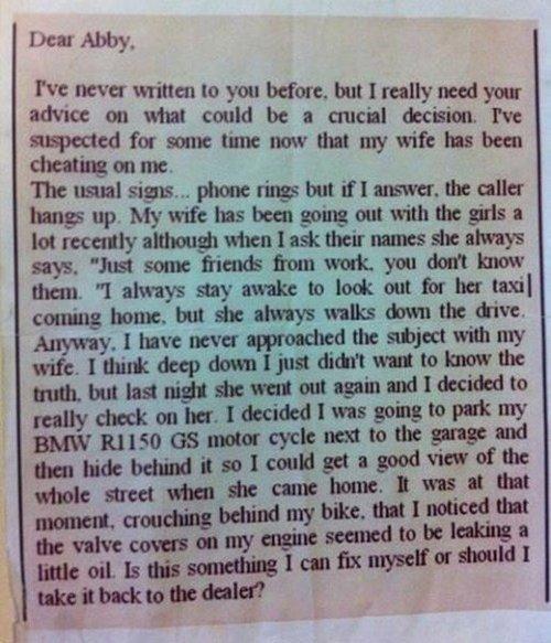 Explain This. . iat dairies, Ne Letter Love Wife stuff image