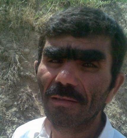 Eyebrow Level: One. .. Father? Eyebrow Level: One Father?