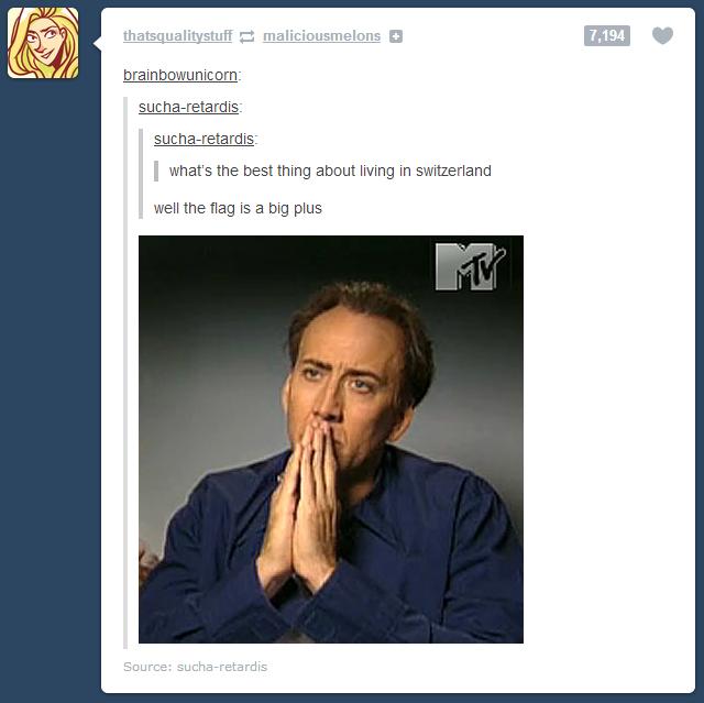 I don't even .... goddamit tumblr.. Samefag. I don't even goddamit tumblr Samefag