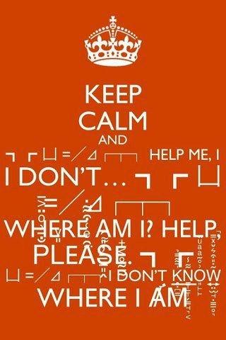 I don't know where I am. . anju- KEEP CALM AND. H̡̽̽҉̗Ḙ̓͂̏̉ͪ͋͡ ̦̭͖̍͂̄ͭͮ̈́ͦ̎C̵̲̘ͭ̍ͫ͑͗͂O͗̿̌̍ͧ̋ͬ͛͘ ̢̠M̵̤̲͌̀E̷̪̭͐̎͂͆͒̐͆̑͊S̮̾ͦ̌̑͌͌ͤ͋̓͝! ̑̌̇̅͂҉̷̮͎ I don't know where am anju- KEEP CALM AND H̡̽̽҉̗Ḙ̓͂̏̉ͪ͋͡ ̦̭͖̍͂̄ͭͮ̈́ͦ̎C̵̲̘ͭ̍ͫ͑͗͂O͗̿̌̍ͧ̋ͬ͛͘ ̢̠M̵̤̲͌̀E̷̪̭͐̎͂͆͒̐͆̑͊S̮̾ͦ̌̑͌͌ͤ͋̓͝! ̑̌̇̅͂҉̷̮͎