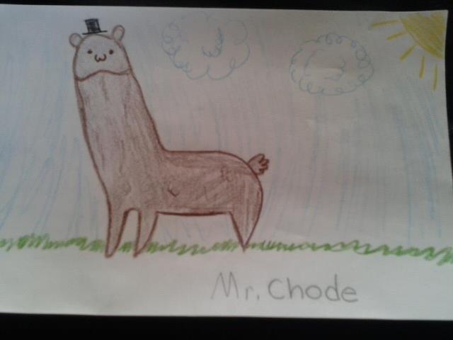 i drew an alpaca today at school /._./. .. alpenis i drew an alpaca today at school / _ alpenis