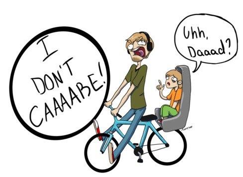 i have no son. pewdiepie. happy wheels