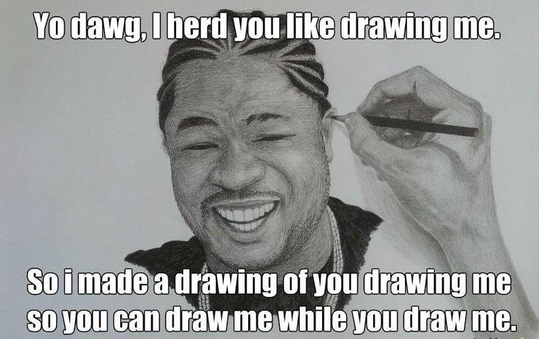 i herd u liek drawing. . Atit dawn, I herd will like drawing me. so I made a drawing or you drawing me so iron can draw me while you draw me, Drawing funny Art