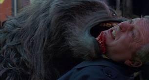 "i just want a kiss buddy. .. ""NUUUUU! Your breath smells like ass!"" i just want a kiss buddy ""NUUUUU! Your breath smells like ass!"""