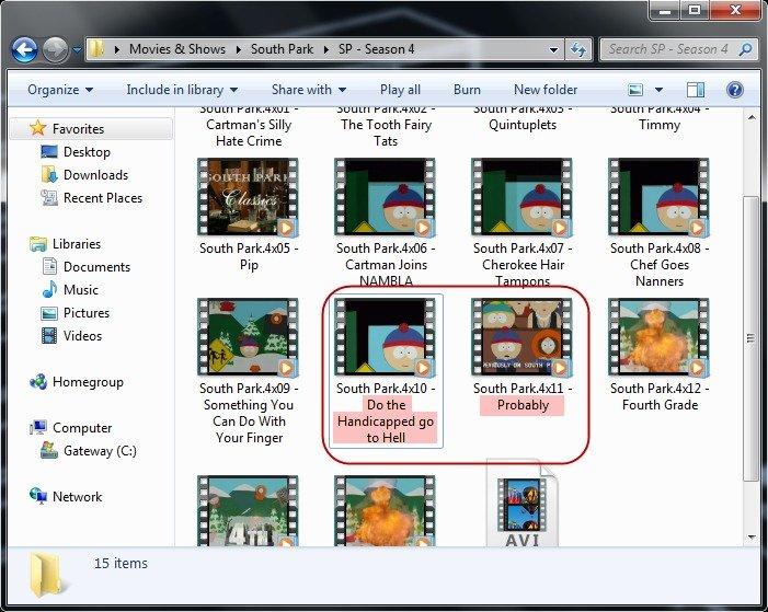 I Knew It. . Egan be _ i: E' Favorites I Desktop H. Down I d s iaj?, Recent Pia ces tii Libraries Documents J? Music El Pictures E Videos via Hategroup P. ll) C no tags here