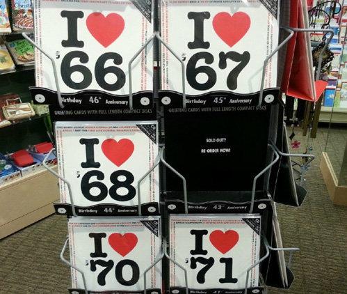 I love 69. .. :roll 2: I love x I love 69 :roll 2: x