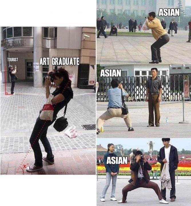 i love asians. Not oc.. i love asians Not oc