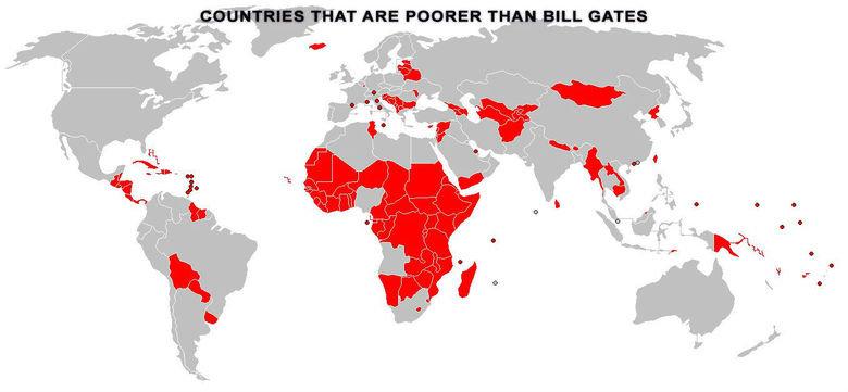 I'm not even mad. .. North Korea poorer than Bill Gates?! Dirty western lies I'm not even mad North Korea poorer than Bill Gates?! Dirty western lies