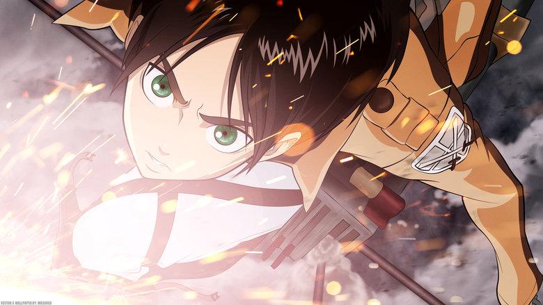 I will kill them all. . Anime wallpaper cool