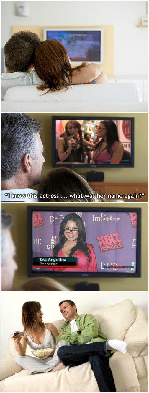 i think i know her. . Eva Angelina i think know her Eva Angelina