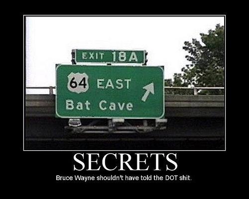 i found the batcave. i found were batman hides.. Batman just beat the out of Albert batman fail