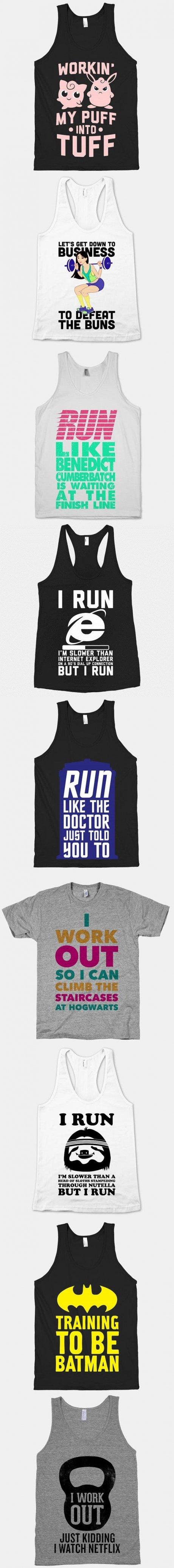 If Gym Clothes Were Honest.. funny ass shirts.. ELOHEL THAN u U ENE END RUN LIKE THE MISTER HUN TI] I RUN ETTA urn: nutn Matt, LA BUT! RUN TRAINING TO BE BATMAN If Gym Clothes Were Honest funny ass shirts ELOHEL THAN u U ENE END RUN LIKE THE MISTER HUN TI] I ETTA urn: nutn Matt LA BUT! TRAINING TO BE BATMAN