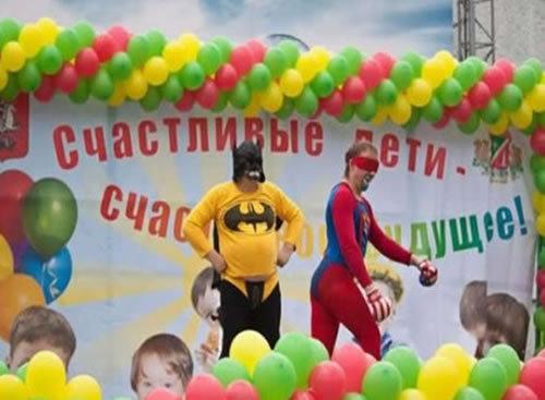In Soviet Russia, WTF?. .. In soviet russia! dance breaks you!!!