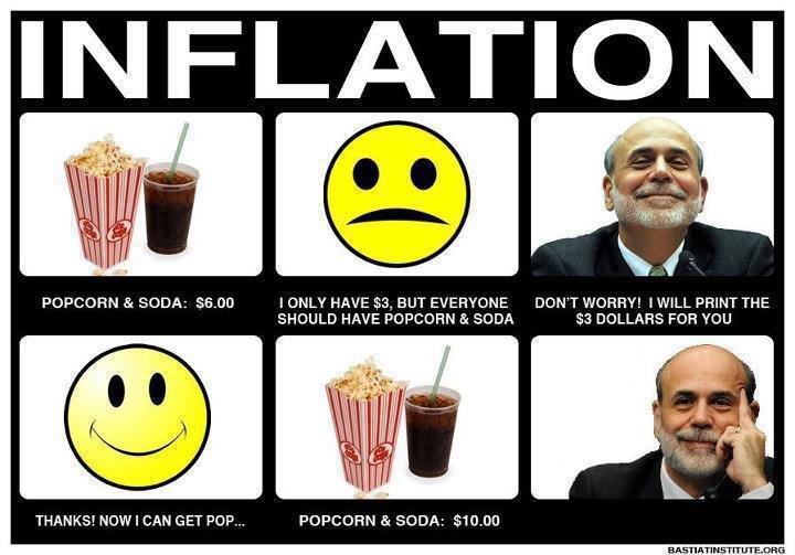 http://new2.fjcdn.com/pictures/Inflation_71d4de_3875500.jpg