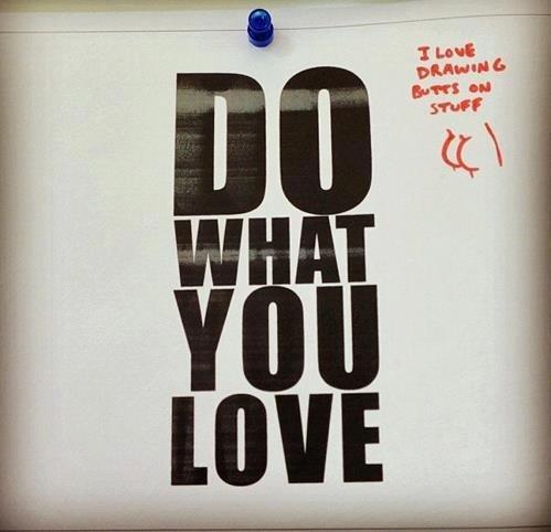 Inspirational Message. .. It's beautiful Inspirational Message It's beautiful
