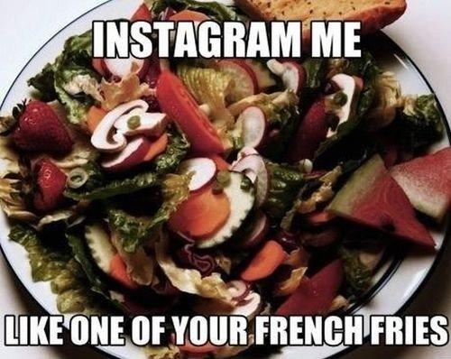 Instagram. . Instagram