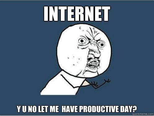 Internetz. True story bro. INTERNET. And the internet replies... Internetz True story bro INTERNET And the internet replies