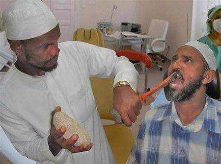 It wont hurt Jamal I promise. .. Get the London look It wont hurt Jamal I promise Get the London look