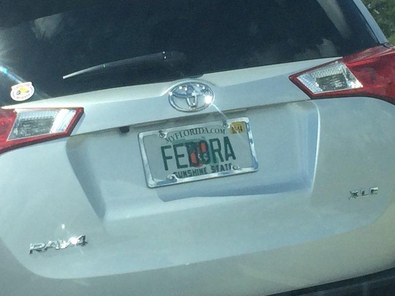 M'lady. .. Shouldn't it say Fourdoora? M'lady Shouldn't it say Fourdoora?