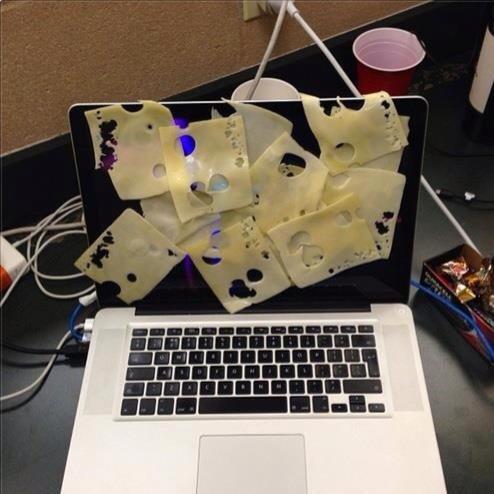 mac n cheese. .. mac<PC mac and cheese>PC mac n cheese mac<PC and cheese>PC