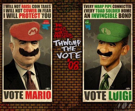 Mario and, Luigi?. . Ill]! KIKIIEE nun: EHW  !!! Hill Ill Ill' [ Milli VIII! hatti:. alittle late buddy Mario and Luigi? Ill]! KIKIIEE nun: EHW !!! Hill Ill Ill' [ Milli VIII! hatti: alittle late buddy