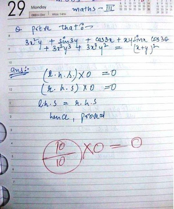 Math. . Math