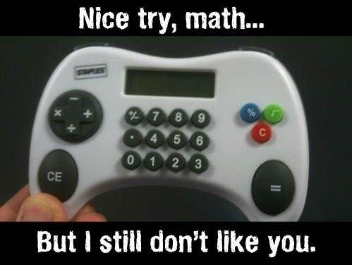 math.... . But ll still dam like in. math But ll still dam like in