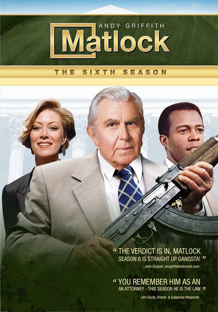 """Matlock Season 6. . GRIFFITH THE VERDICT IS in MATLOCK SEASON 6 s STRAIGHT UP GANGSTA! """" mm Saiph'. sgseight. . COIN yor) REMEMBER HIM AS AN AN - SEASON HE s TH Matlock Season 6 GRIFFITH THE VERDICT IS in MATLOCK SEASON s STRAIGHT UP GANGSTA! """" mm Saiph' sgseight COIN yor) REMEMBER HIM AS AN - HE TH"""