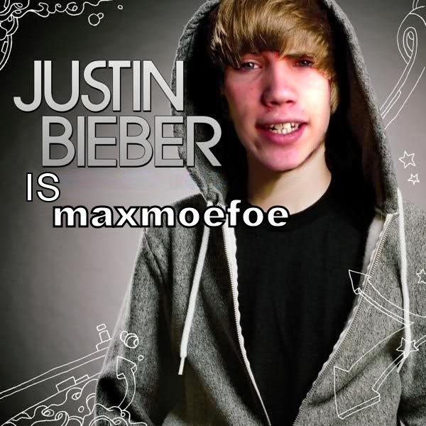 Maxmoefoe!. 100% OC user/maxmoefoe. Maxmoefoe! 100% OC user/maxmoefoe