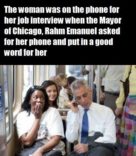 "Mayor. . Thtt woman "" the tatt Mr ill"" "" WHEN the Mayor In , Baum asked tatt Mr and ttwtt in a tatt Mr. ╔══════════════ ೋღ☃ღೋ ══════════════╗ ~ ~ ~ ~ ~ ~ ~ ~ ~ ~ ~ Repost this if ~ ~ ~ ~ ~ ~ ~ ~ ~ ~ ~ ~ ~ ~ ~ you are a beautiful strong black woman ~ ~ ~ ~ ~ who do"